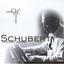 Schubert (Claudio Arrau) - mp3 альбом слушать или скачать