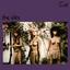 The Slits - Cut album artwork
