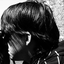 Аватар для emo4u