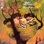 Chad & Jeremy - The Ark album artwork