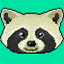 Аватар для mad_Bet