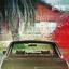 Arcade Fire - The Suburbs album artwork