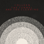 Colleen - The Tunnel and the Clearing album artwork