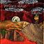 Freelance Whales - Weathervanes album artwork
