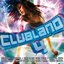 Clubland Vol. 4