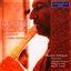 Corelli: Sonates Op. 5 No. 1 à 6 pour flûte et basse continue Vol 1
