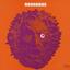 Barrabas - Barrabas album artwork