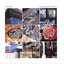 Tim Kinsella - Field Recordings of Dreams album artwork