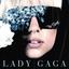 The Fame [Bonus Track] by Lady Gaga