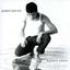 Время-Река - mp3 альбом слушать или скачать