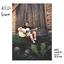 Jeff Lescher - All Is Grace album artwork
