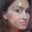 Аватар для INCREdibLYCLOS