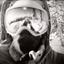 Аватар для vesenee_metro