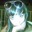 Avatar de carmenzuela86