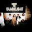 Rilo Kiley - Under the Blacklight album artwork