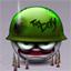 Аватар для Ezh_topotun