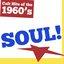 1960's Soul