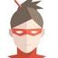 Аватар для AliceStam