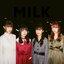 Milk - Single