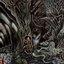 Biolume Part 1 - In Tartarean Chains