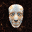 Аватар для Her_Vam