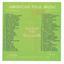 The Williamson Brothers & Curry - Anthology Of American Folk Music, Vol. 1B: Ballads album artwork