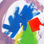 Alt-J - This is All Yours album artwork