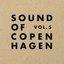 Sound Of Copenhagen Volume 5