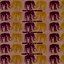 The Elephant EP