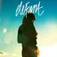 Elefant - Sunlight Makes Me Paranoid album artwork