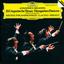 Brahms: 21 Hungarian Dances - mp3 альбом слушать или скачать