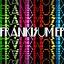 Frankisum