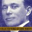 Collected Works of Eddie Morton