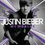 My Worlds - mp3 альбом слушать или скачать