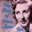 The Best of Vera Lynn Vol 1