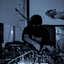 Аватар для xDaFTx