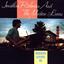 Jonathan Richman & The Modern Lovers - Modern Lovers