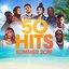 50 Hits Summer 2019