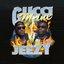 Verzuz: Gucci Mane x Jeezy (Live)