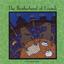 The Brotherhood of Lizards - Lizardland album artwork