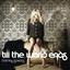 Till the World Ends - mp3 альбом слушать или скачать