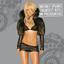 Greatest Hits: My Prerogative - mp3 альбом слушать или скачать