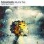 Anjunabeats Volume Two