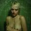 Sky Ferreira - Night Time, My Time album artwork