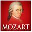 Mozart - mp3 альбом слушать или скачать