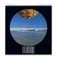 Hyperborea (Deluxe Version / Remastered 2020)