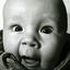 Аватар для Memfis_