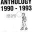 anthology 1990-1993