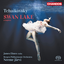 Tchaikovsky: Swan Lake, Op. 20 (Complete) - mp3 альбом слушать или скачать