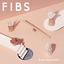 Anna Meredith - FIBS album artwork